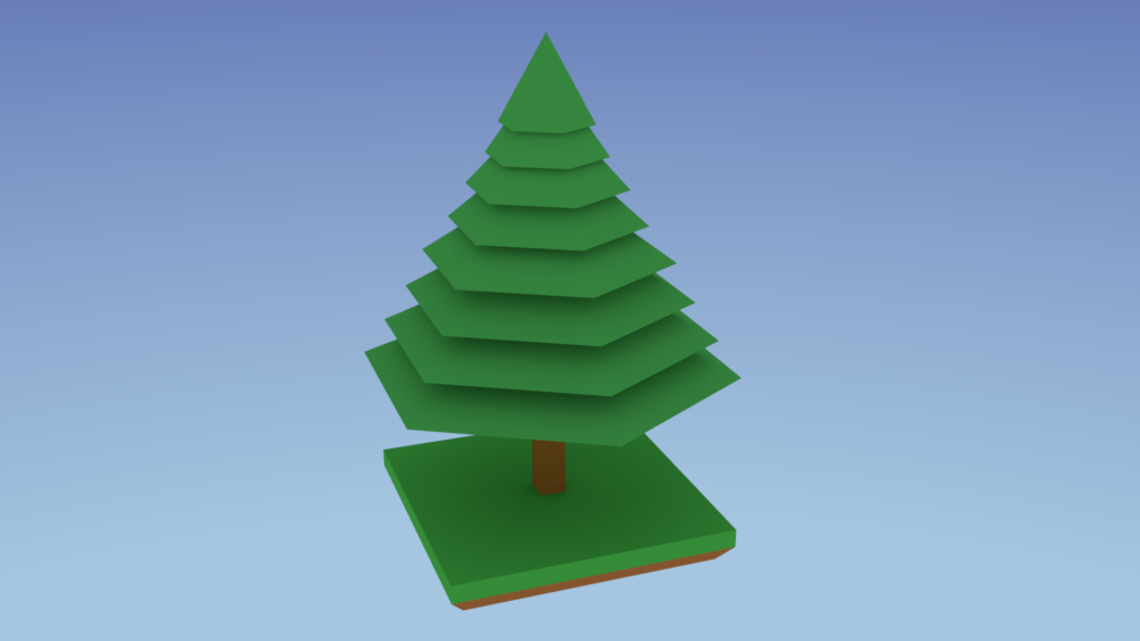 deco_pineTree